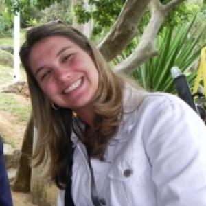 Micheli Francini