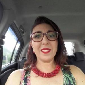 Maria Bottega